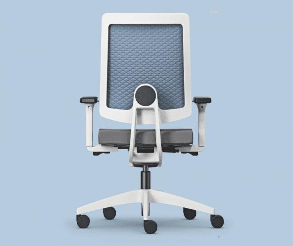Sedus Black Dot ergonomic desk chair