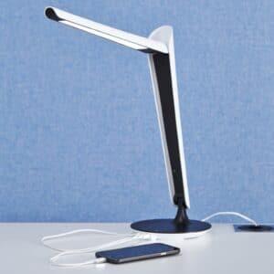 TULIP LED desk lamp