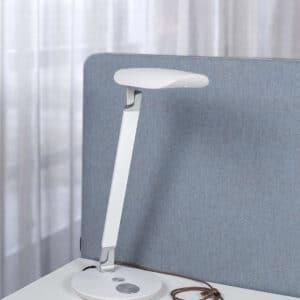 FUNKIA LED lamp